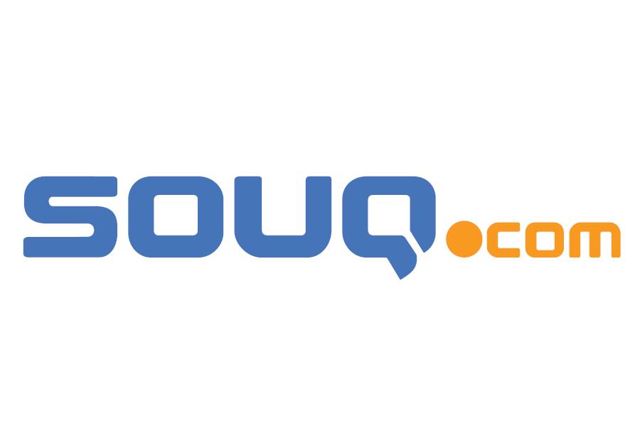 souq_com_logo