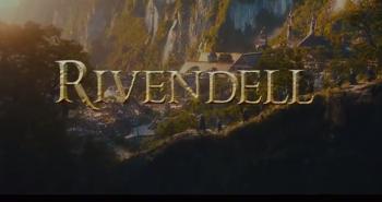 قوقل تقدم لك فرصة استكشاف عالم فلم The Hobbit من خلال خريطة تفاعلية