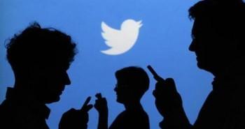 تويتر تفكر بإجراء تغييرات جذرية في الخط الزمني والرسائل الخاصة والبحث