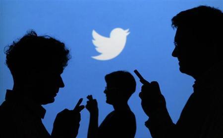 تويتر تطبق طريقة تشفير جديدة على مواقعها