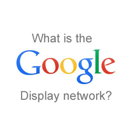 whatisdisplaynetwork
