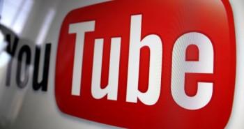 يوتيوب دفع مليار دولار إلى مالكي حقوق مقاطع الفيديو