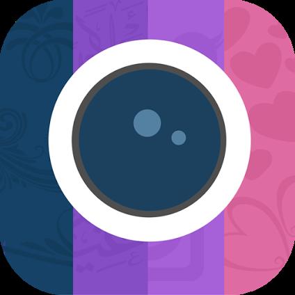 تطبيق المُصممْ: مارس إبداعك في التصميم على iOS - عالم التقنية