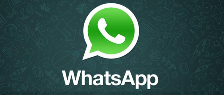 تحديث واتس آب مطورو واتساب يحذفون التطبيق من متجر ويندوز فون