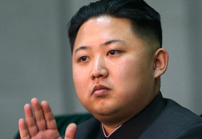 طريق الفاكس: كوريا الشمالية تُنْذِر