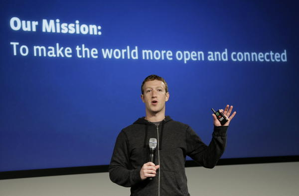 08-21-2013-zuckerberg.JPG_full_600