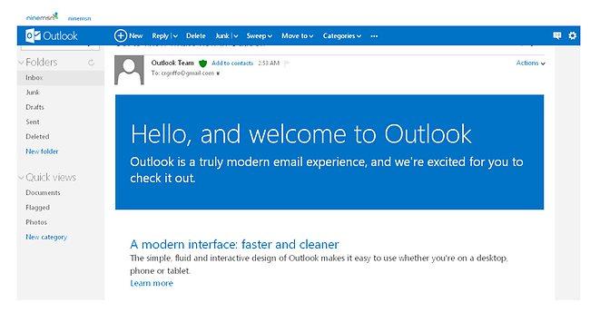 -outlook-com