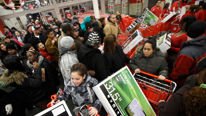 Black-Friday-2013-–-Store-Hours-Biggest-Sales-and-Deals