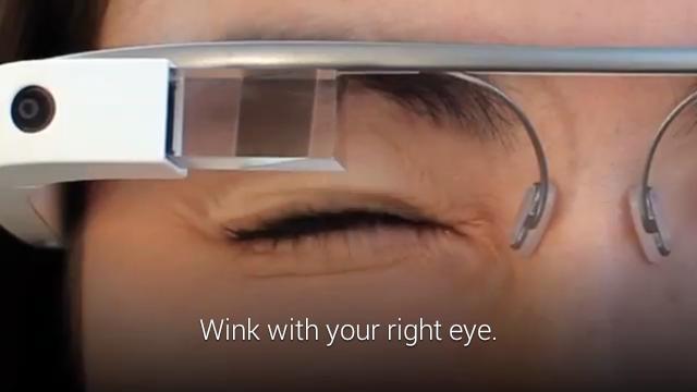Google-Glass-XE12-wink-update
