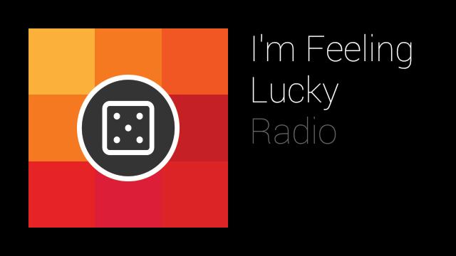 Music_feeling_lucky