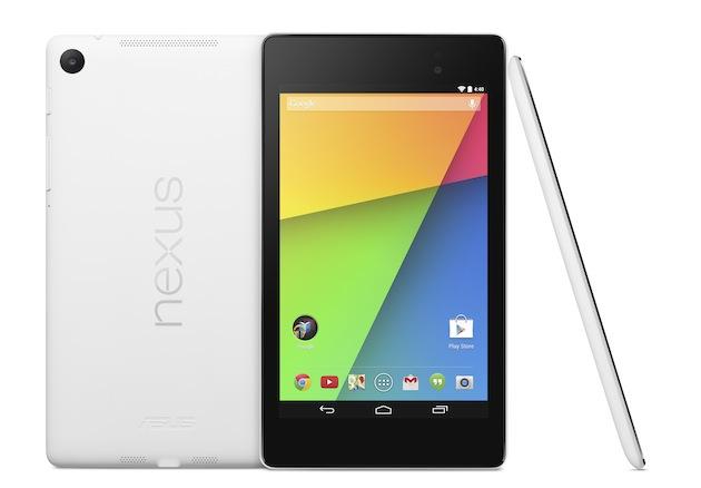 Nexus7_White_Hero