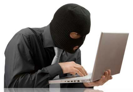 Online-Shopping-Security