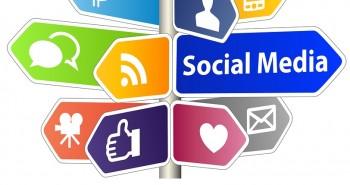 على الرغم من تباطؤ النمو .. فيس بوك الشبكة الاجتماعية الأكثر شعبية