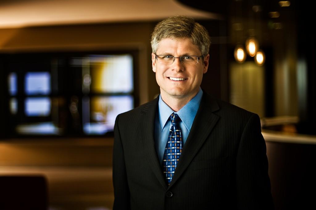 Steve Mollenkopf 1024x682 مدير العمليات في كوالكوم مرشح جديد لرئاسة مايكروسوفت [تحديث]
