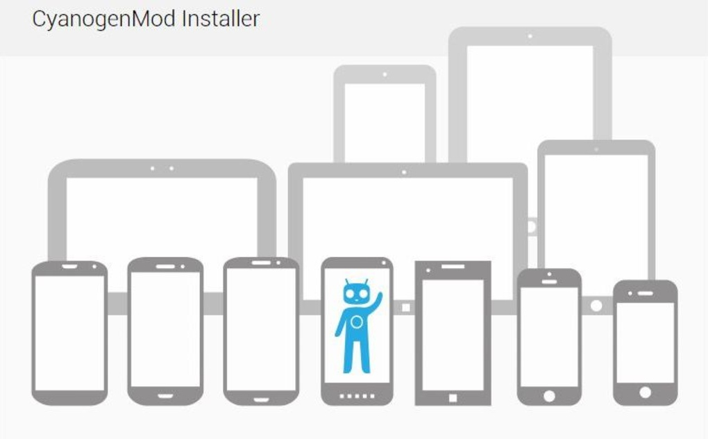 cyanogenmod-installer_large_verge_super_wide