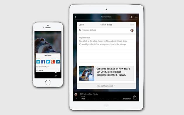 flipboard-ios-article-sharing