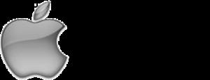 logo-apple-ios-developer-program