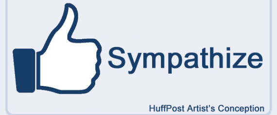 n-FACEBOOK-SYMPATHIZE-BUTTON-large570