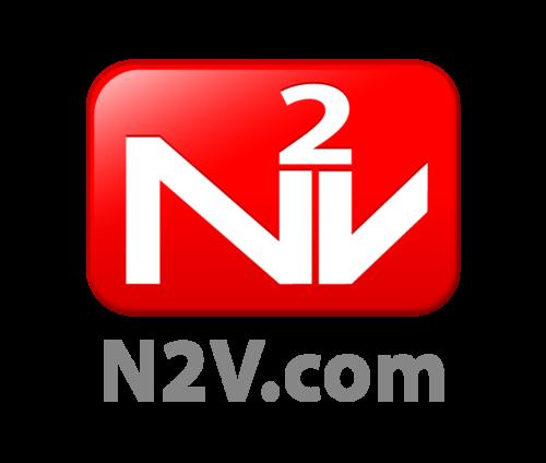 n2v_logo