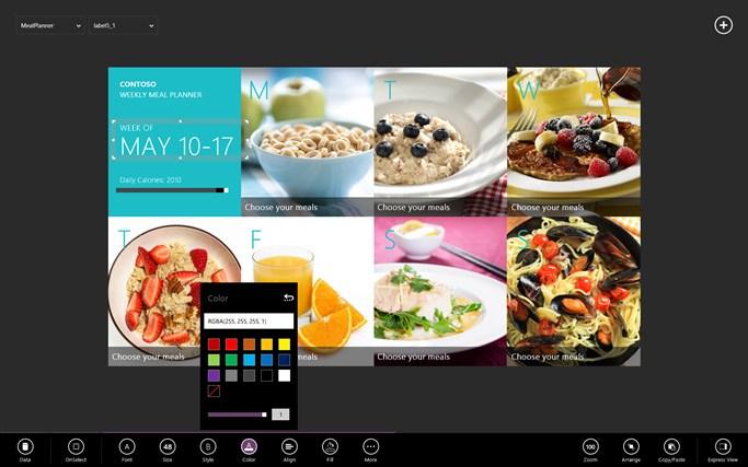 project-siena-app