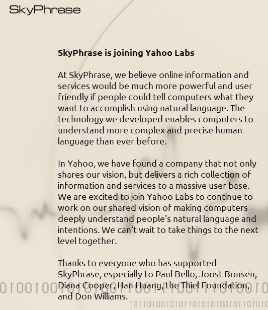 skypharse