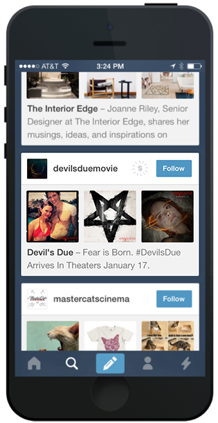 tumblr-adds-sponsored-trending-blogs-section-brands