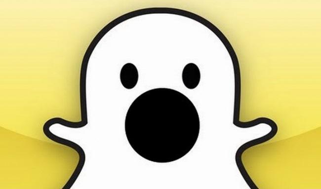 اختراق سناب شات اختراق سناب شات: سرقة 4.6 مليون اسم مستخدم وأرقام هواتفهم ونشرها على الإنترنت!