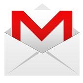 شرح: طريقة إيقاف رسائل الغرباء من قوقل بلس على بريد جيميل