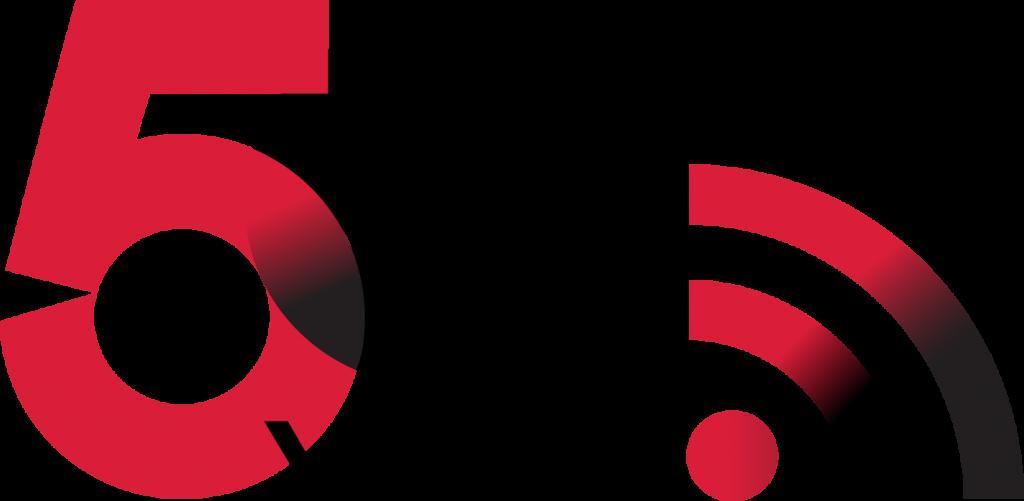 120104 broadcom 5G logo MASTER RGB 1024x501 شبكات الجيل الخامس تتيح تحميل فيلم في ثانية واحدة