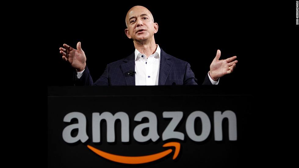 130806004137-jeff-bezos-amazon-horizontal-large-gallery