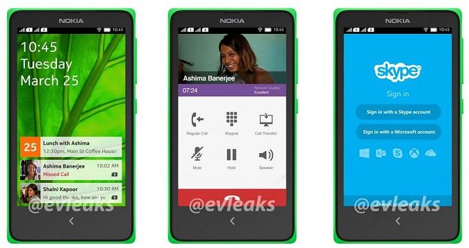 Bdd1OWuCIAQN Ue.jpg large تسرب صور أول هاتف من نوكيا بنظام أندرويد
