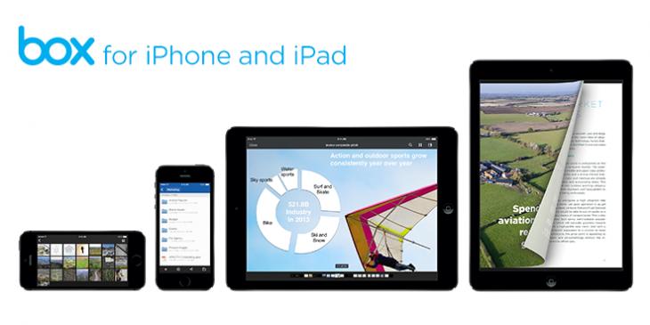 Box_iphone-and-ipad_combo1-730x365