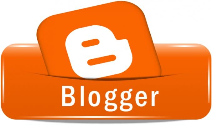 نتيجة بحث الصور عن بلوجرافضل شركات التسويق الالكتروني ، تصميم تطبيقات الهواتف الذكية ، حملات التسويق الالكتروني ، التسويق الالكتروني ، تطبيقات الهواتف الذكية ،الإعلانات المدفوعة ، سيو ، محركات البحث ، فكر جروب ، جوجل ، شركة تسويق الكتروني ، شركات تسويق الكتروني ، تصميم مواقع ، مبرمجي مواقع