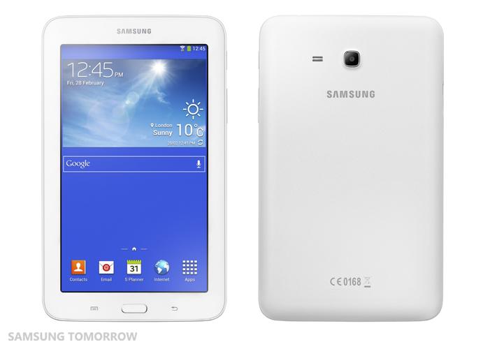 Galaxy-Tab3-Lite_01