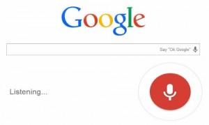 Google-Voice-App-for-Chrome