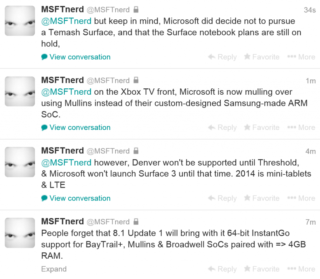 Microsoft-Surface-Plans-