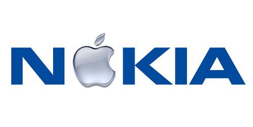 Nokia-Apple-1