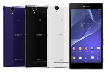 Xperia_T2_Ultra_Featured_Press_Release-ed6709f758edc3d6811300efab2ca1b3