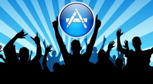 app-store-5th-anniversary