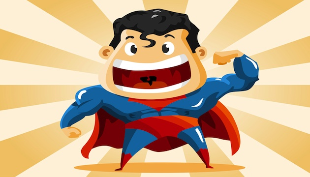 bigstock-Strong-Super-Hero-Detailed-ve-25171511