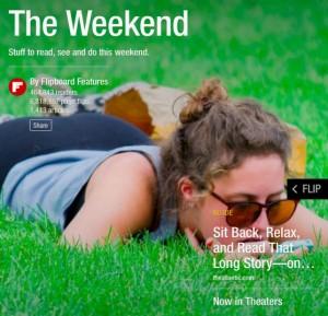 flipboard-weekend-cover
