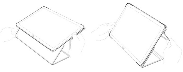 galaxy-note-pro-12.2-cover-patent-