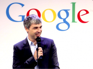 google-misses-on-earnings-bottom-line-but-the-stock-goes-up-anyway