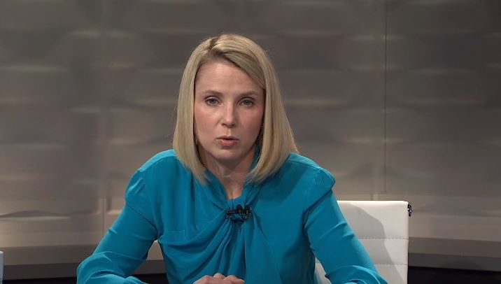 marissa-mayer-earnings-call