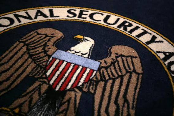 nsa31 تقرير: وكالة الأمن القومي تطور كمبيوتر يمكنه اختراق كل أنظمة التشفير