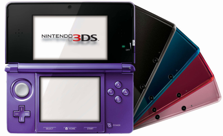 original5 770x472 مبيعات ألعاب جهاز Nintendo 3DS تتجاوز 16 مليون وحدة خلال العام 2013