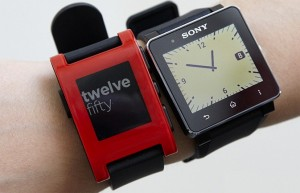 smart-watches