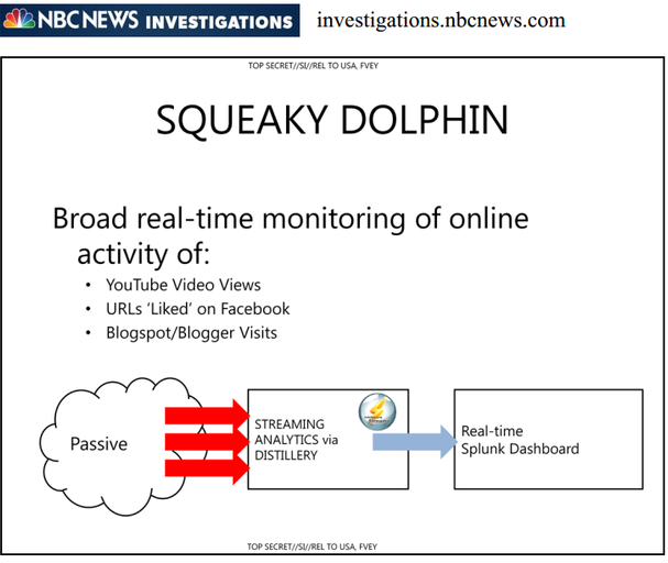 squeaky-dolphin