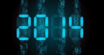 ما الذي نتوقعه في قطاعات التقنية خلال 2014 ؟