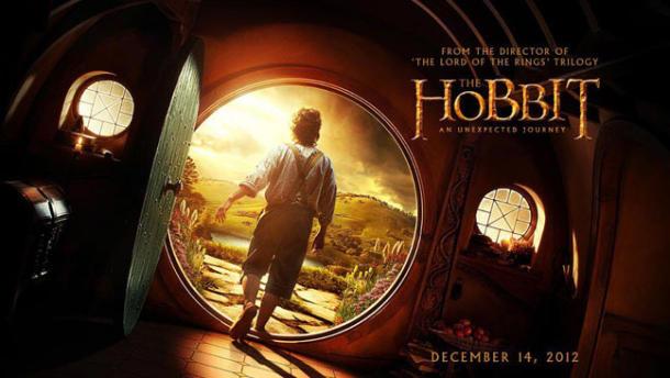 the_hobbit_poster_610x344